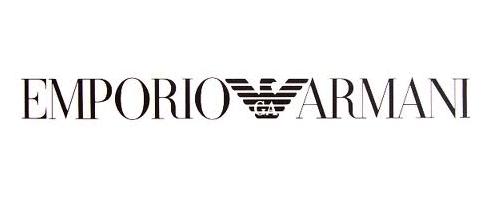 Nước hoa Versace Eros Pour Femme Eau De Toilette Spray 3.4 oz